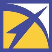 Logotipo AMR Comunicación