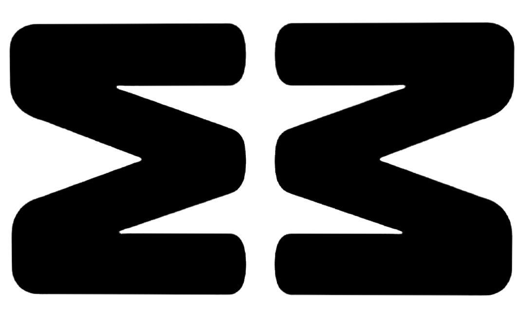 Logotipo Calzados Mabela & CO